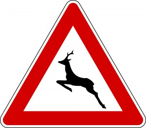 2000px-Italian_traffic_signs_-_animali_selvatici_vaganti